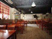 Odstúpenie reštaurácie, Bratislava Ružinov - CORALI Real