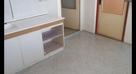 Na predaj 2 izbový byt Martin-Priekopa