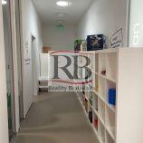 Atraktívny kancelársky priestor na prenájom