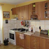 2 izbový byt, Zlaté Moravce, 54 m², Kompletná rekonštrukcia