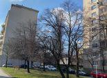 Realitná kancelária Reality Gold - Bratislava ponúka na predaj 3 izb. byt na Račianskej ulici