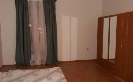 Prenájom v širšom centre veľký 3 izbový byt Trnavská pri OC Central
