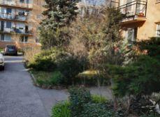 2 izbový byt s balkónom na predaj - Ondrejovova ul., mestská časť Ružinov