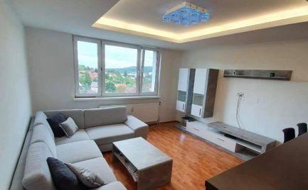 Prenájom krásny 2 izbový byt Lamač