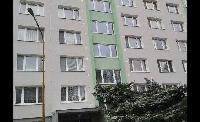 Košice Ovručská na predaj 3 izbový byt po rekonštrukcii