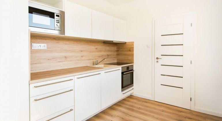 3 izbový byt po kompletnej rekonštrukcii na Bieloruskej ulici