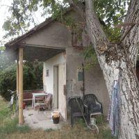 Záhrada, Komárno, 2643 m²