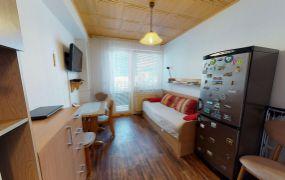 Na predaj 2 izbový byt v Trenčíne, Pod Sokolice.
