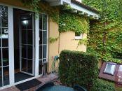 Prenájom - 2 izb. byt v RD na Devínskej ceste v Karlovej Vsi so záhradkou