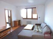 Predaj 3- izb. bytu Nové Mesto na Sibírskej ul.
