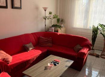 Predaj 3 izb. byt