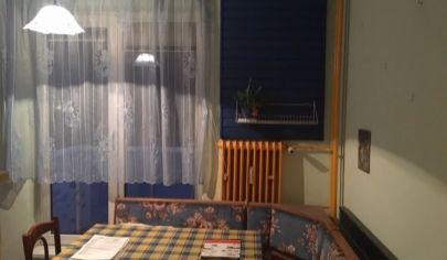 3 - izbový byt Hliny 4 - výborná lokalita