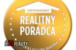 Realitná kancelária SA REALITY - prenájom kancelárske priestory