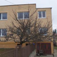 Rodinný dom, Koniarovce, 140 m², Čiastočná rekonštrukcia