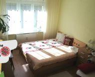 Slnečný byt na Sídlisku - kompletná rekonštrukcia