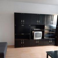 4 izbový byt, Bratislava-Vrakuňa, 82 m², Čiastočná rekonštrukcia