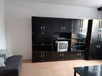 4-izbový byt  vo Vrakuni