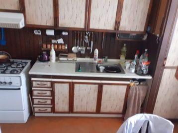 2 - izbový byt s dobrou dostupnostou do centra
