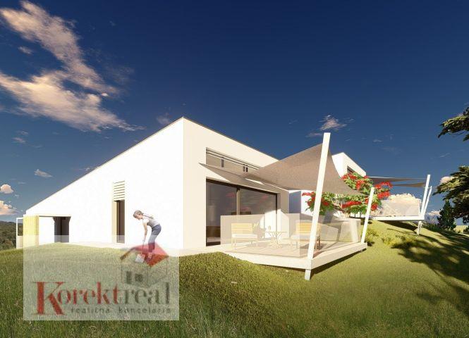 Rodinný dom - Borinka - Fotografia 1