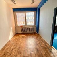 Kancelárie, Prievidza, 64 m², Čiastočná rekonštrukcia