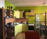 1,5 izbový byt s kuchynským kútom, 40 m2 + 3 m2 balkón, Trenčín, Východná ul./ Juh