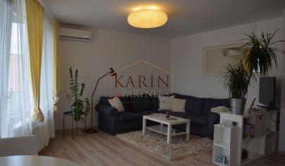 Pre nášho klienta hľadáme 3 izb. byt BA - Staré mesto, Nové Mesto, Ružinov