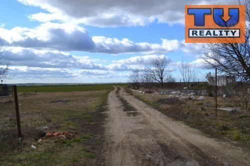 Priemyselný pozemok-Predaj-Lehota-680000.00 €