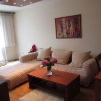 4 izbový byt, Zlaté Moravce, 89.42 m², Kompletná rekonštrukcia