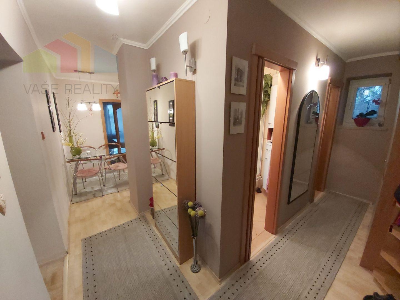 3-izbový byt-Predaj-Štúrovo-82000.00 €