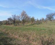 Rekreačný pozemok 5270 m2, južný svah, pekný výhľad, Podkylava
