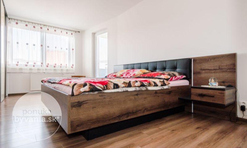 ponukabyvania.sk_Rustaveliho_2-izbový-byt_BEREC