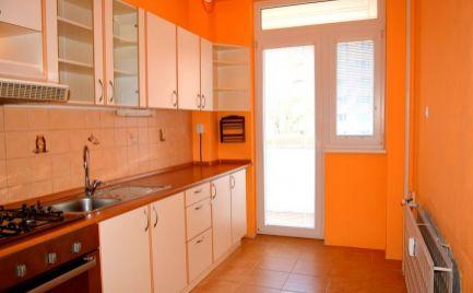 DMPD real Vám ponúka na prenájom  2-izbový byt nachádzajúci sa na sídlisku Necpaly.