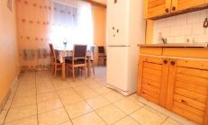 Veľký 3 izbový byt na predaj, Komárno
