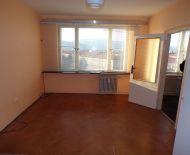 Na predaj 1 izbový byt 39 m2 Prievidza 70048