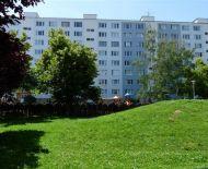 1 izbový byt, M.R. Štefánika