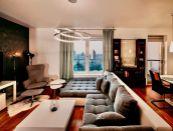 Predaj 3 izbový byt s terasou a garážovým státim v rezid.štvrti Vinohradis, Tupého ul., Bratislava - CORALI Real