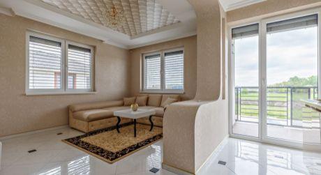 Krásny, luxusný, 3-izbový byt v novostavbe v Dunajskej Strede