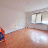 2 izbový byt, Fiľakovo, 48 m², Pôvodný stav