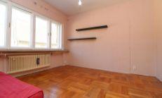 2 izbový, slnečný byt na prenájom, Komárno