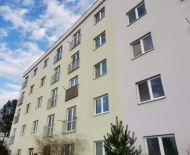 2 izbový komplet zrekonštruovaný byt, Sliač