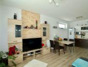 2 izbový byt, Senec, Tulipánová  - CORALI Real