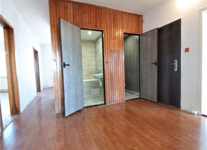 4 izbový byt Fiľakovo ID 2060
