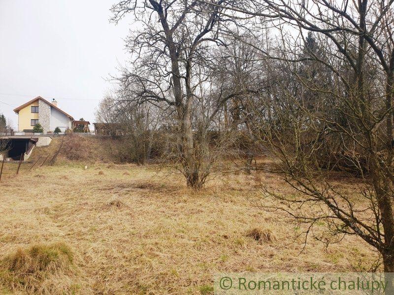 Ostatné plochy-Predaj-Rajecké Teplice-295000.00 €