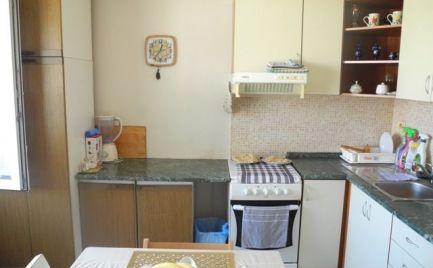 1-izbový byt v Banskej Bystrici, neďaleko centra