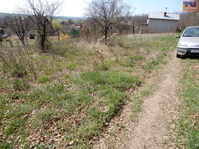 Záhrada-Predaj-Levice-8900.00 €