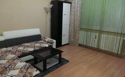 2 izbový, KVP -Húskova, 50 m2, loggia, OV