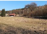 ID 2478  Predaj: pozemok 12.200 m2, Milochov