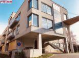 ID 2479  Prenájom:  moderný 2 izbový byt, Žilina - Vlčince