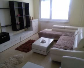 Predaj 3-izbového bytu 76 m2 na Bazovského ul.73- 113- MIK