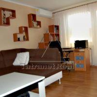 3 izbový byt, Humenné, 67 m², Kompletná rekonštrukcia